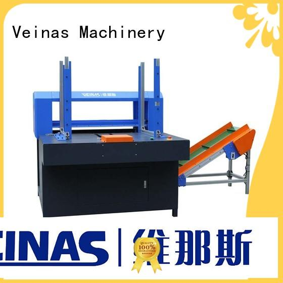 professional epe machine epe manufacturer for workshop