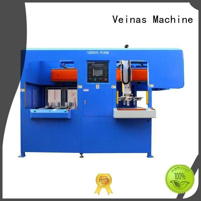 lamination machine price one for workshop Veinas