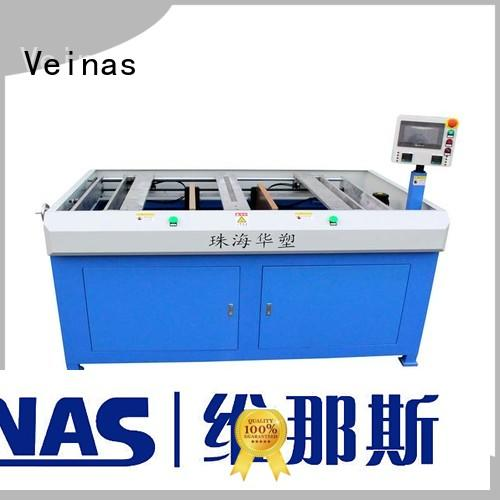 adjustable machinery manufacturers manual energy saving for workshop