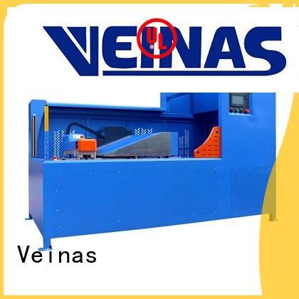 reliable thermal laminator irregular manufacturer for foam