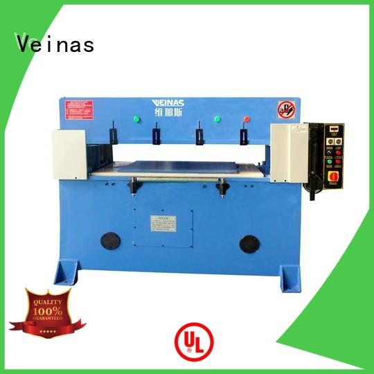 Veinas high efficiency manufacturers for sale for packing plant