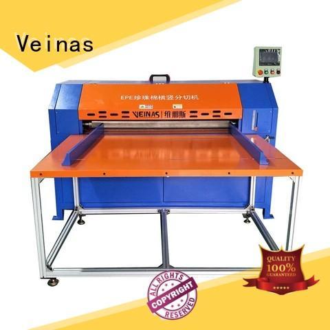 flexible epe foam cutting machine proce in india slitting energy saving for workshop