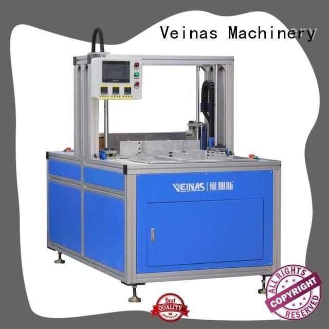 EPE foam automation machine irregular manufacturer