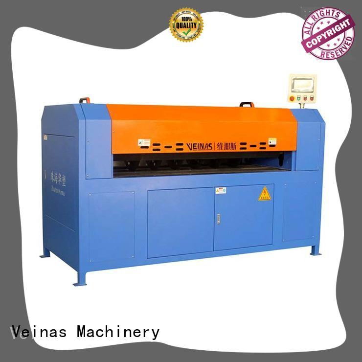 safe foam sheet cutting machine automaticknifeadjusting supplier for wrapper