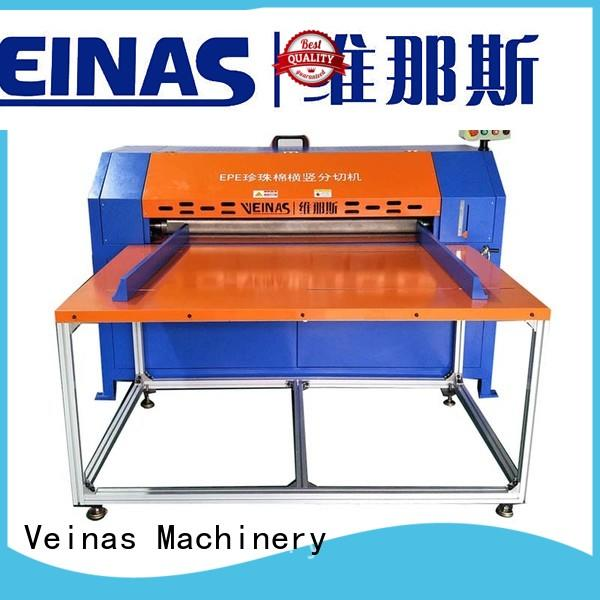 breadth industrial foam cutter supplier for workshop