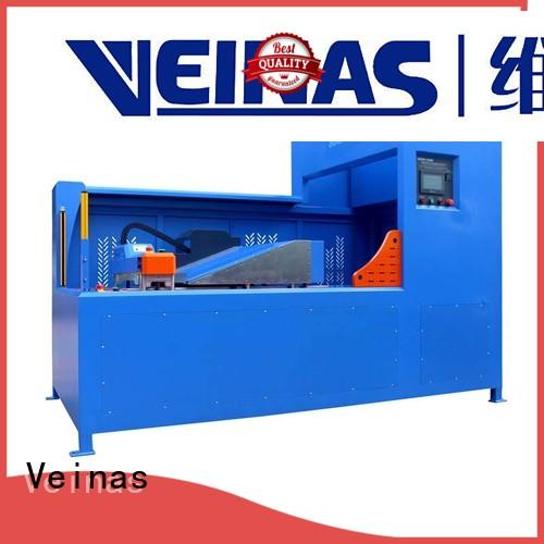 precision roll to roll lamination machine high quality for workshop