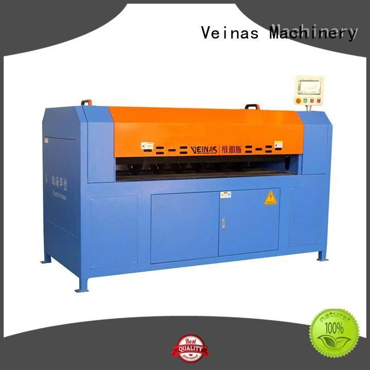 Veinas manual foam cutting tools supplier for factory