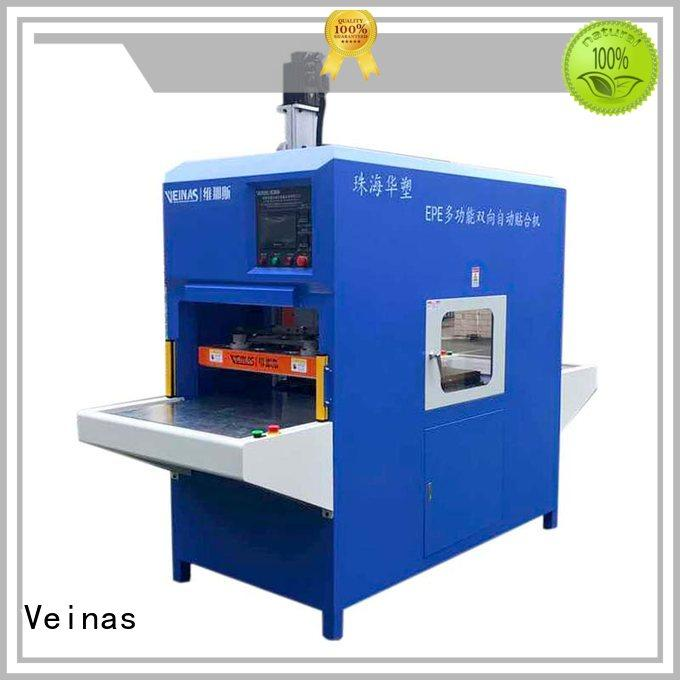 safe lamination machine price angle high quality for factory