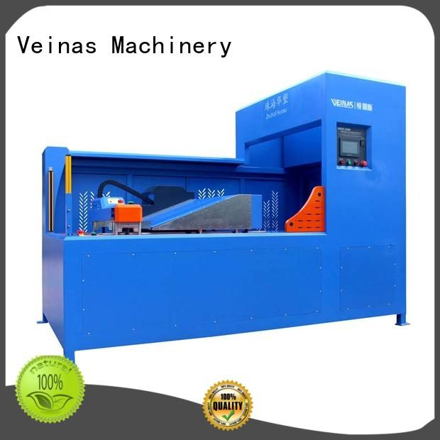 precision thermal lamination machine for sale for laminating