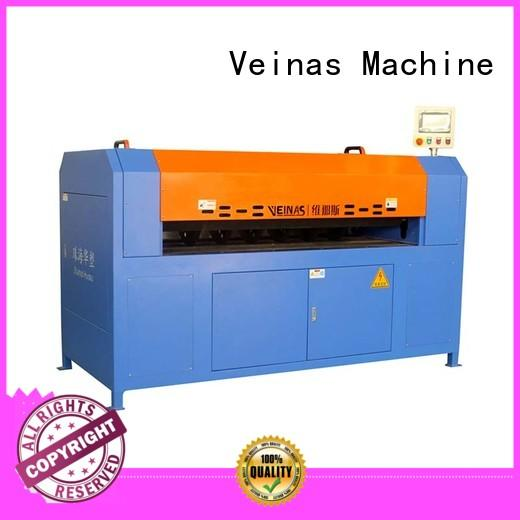 foam cutting machine price sheet for cutting Veinas