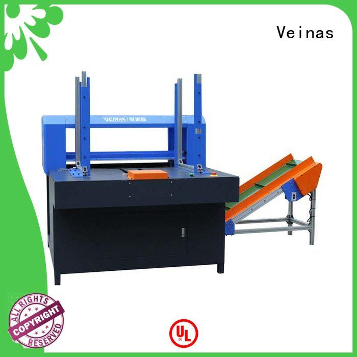 powerful epe foam sheet machine manufacturers station energy saving for factory