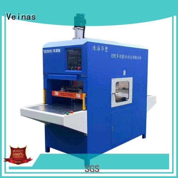 two one hotair OEM lamination machine price Veinas