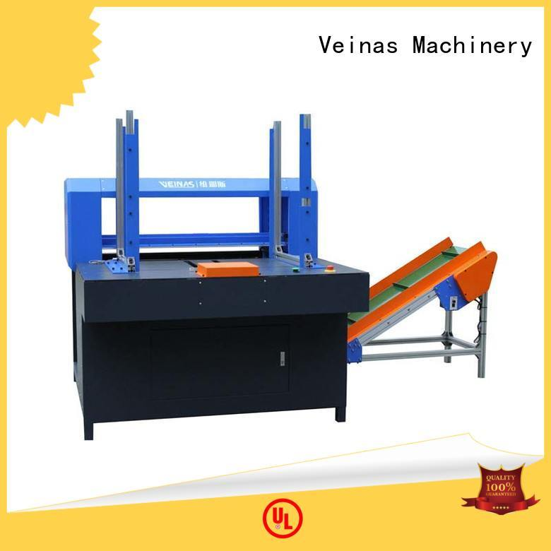 adjustable custom automated machines automatic wholesale for workshop