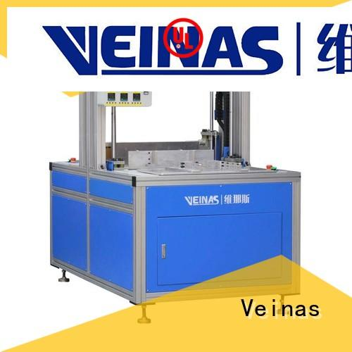 film lamination machine right for factory Veinas