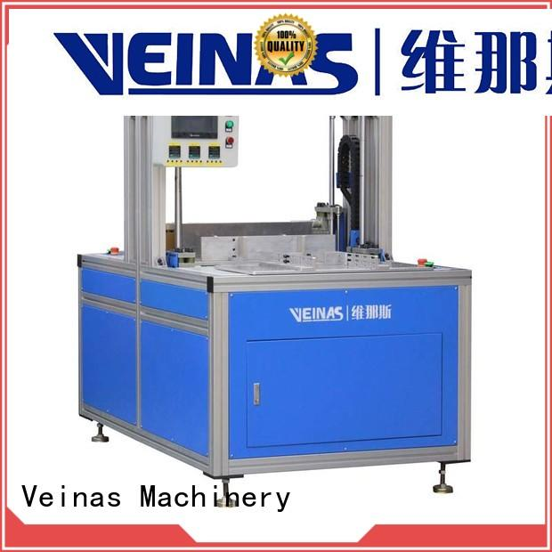 stable industrial laminating machine manufacturers angle high efficiency