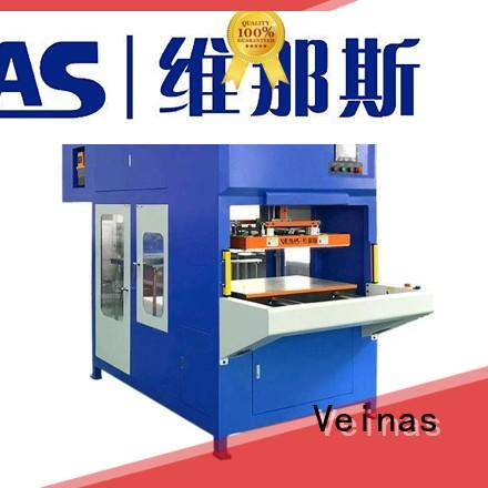 stable foam lamination process Easy maintenance for workshop Veinas