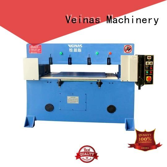 adjustable manufacturers autobalance promotion for packing plant