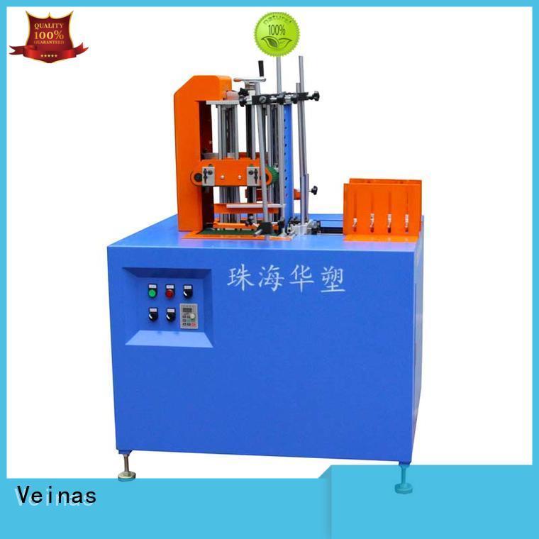 feeding big laminating machine high quality for workshop Veinas