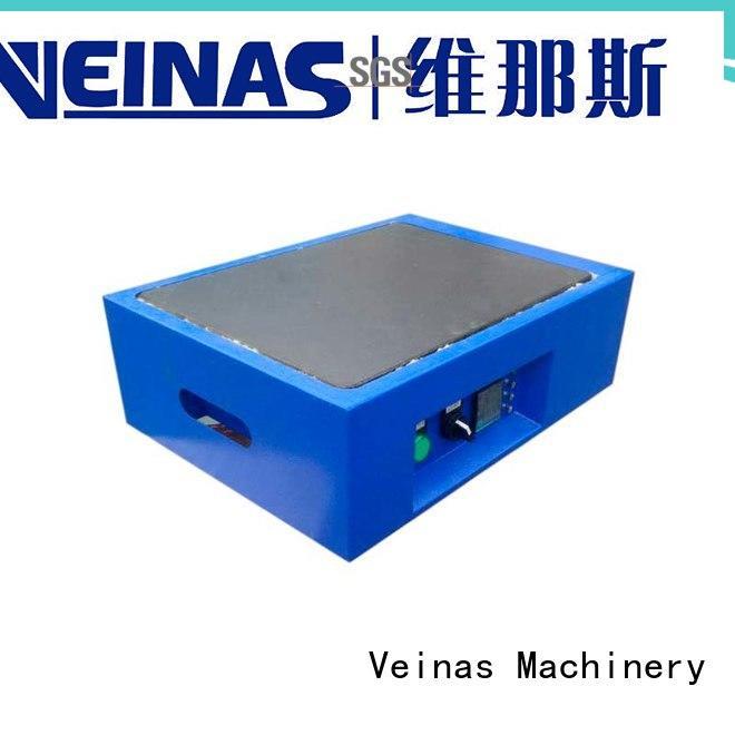 professional custom machine manufacturer adjustable manufacturer for bonding factory