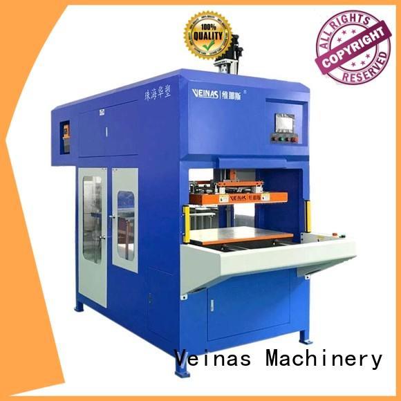 safe EPE machine successive factory price