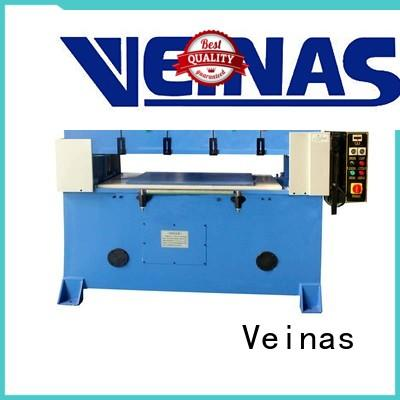 Veinas machine manufacturers manufacturer for packing plant