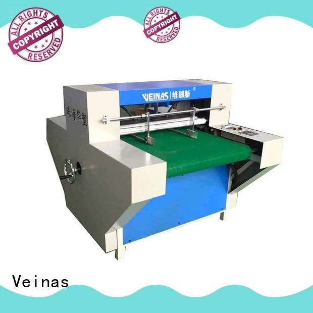 adjustable custom automated machines grooving high speed for workshop