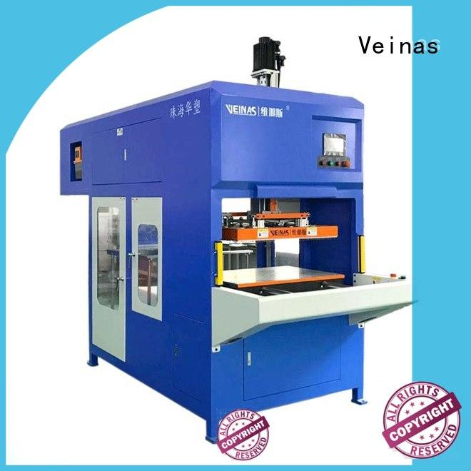 Veinas automatic lamination machine price list factory price for factory
