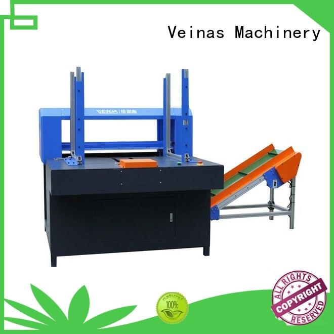 Veinas adjustable epe equipment wholesale for shaping factory
