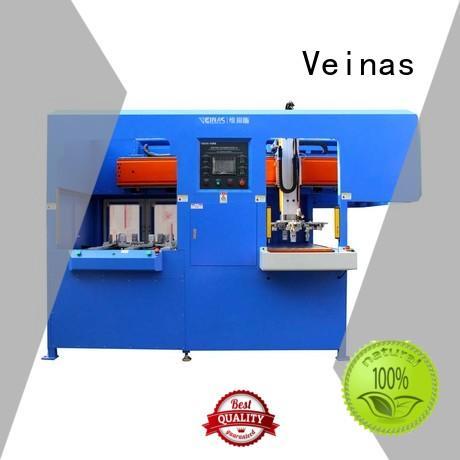 irregular professional laminator boxmaking Veinas