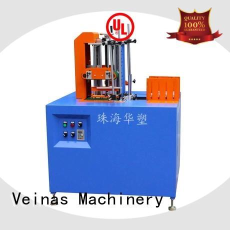 precision bonding machine feeding Easy maintenance for packing material
