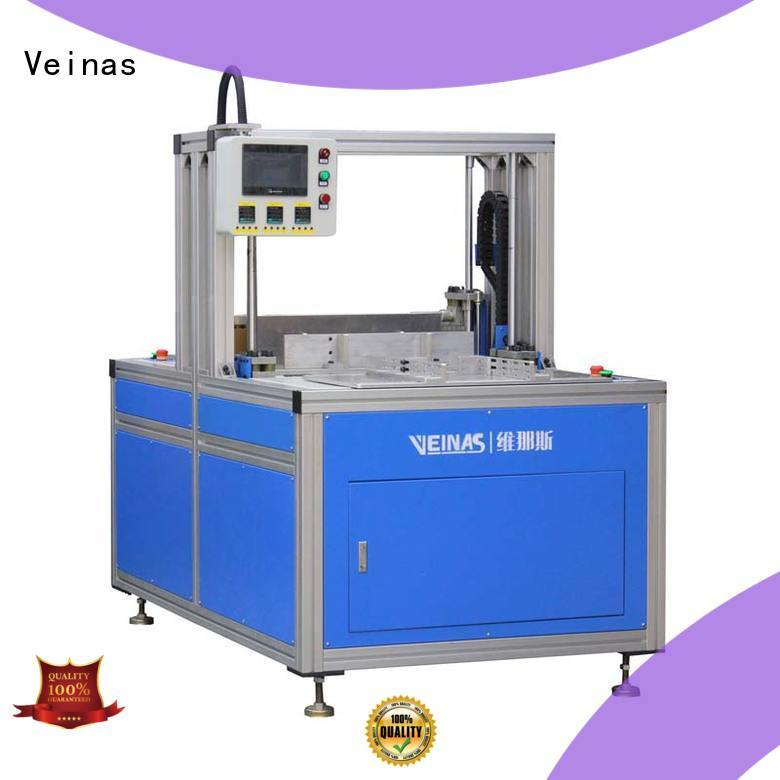 EPE Box-making Laminator