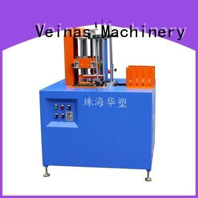 Veinas EPE foam machine factory price for foam