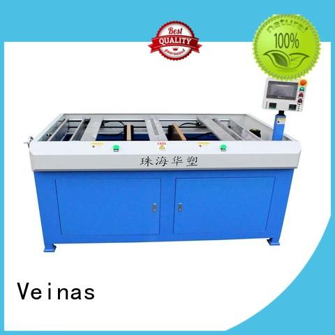 professional custom machine builders wholesale for factory
