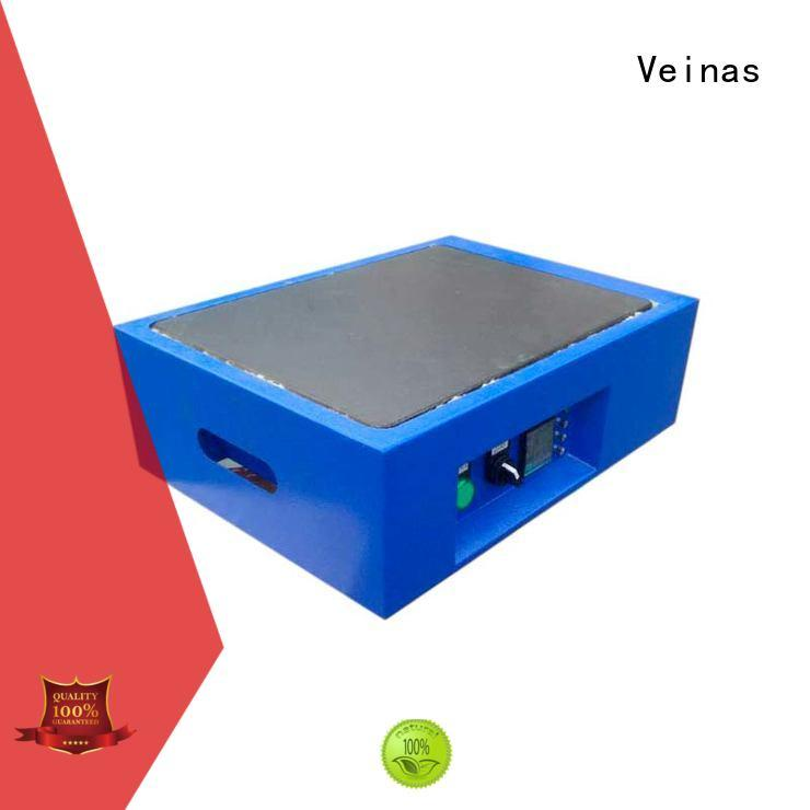 Veinas security epe manufacturing energy saving for shaping factory
