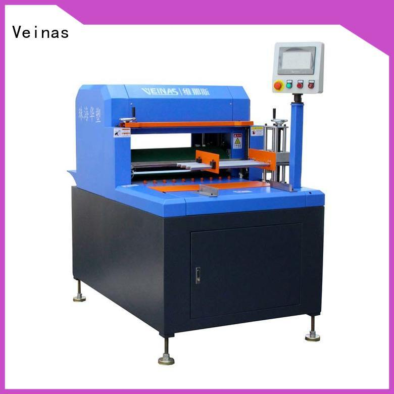 reliable film lamination machine high quality for factory