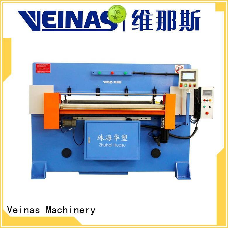 adjustable manufacturers machine for sale for packing plant