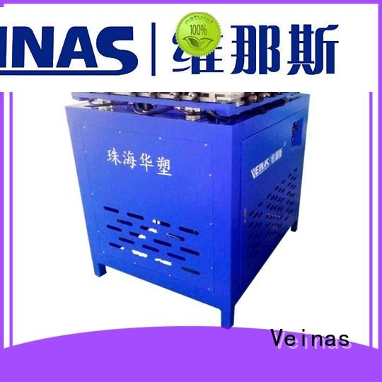 Veinas slitting slitting cutter easy use for factory