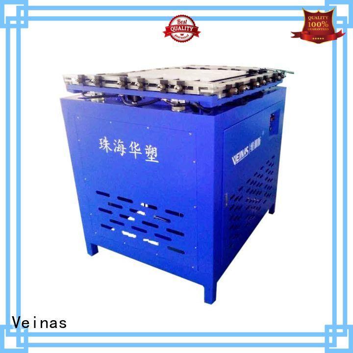 Veinas safe slitting cutter for sale for cutting