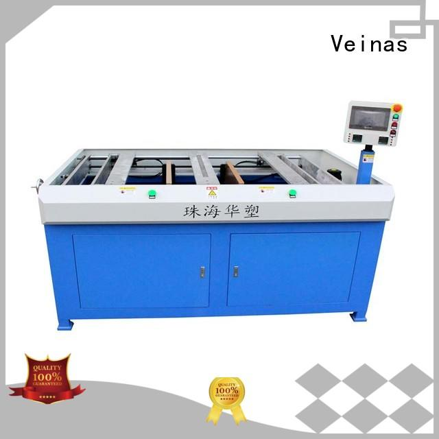 Veinas security epe machine manufacturer for factory