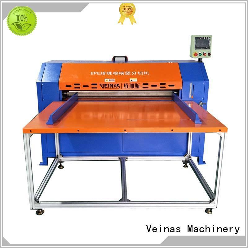 flexible industrial foam cutter cutting for sale for factory