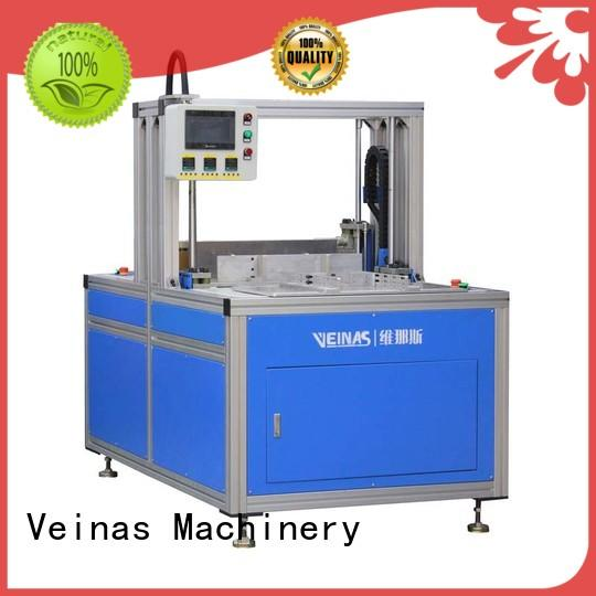 stable automation machinery boxmaking manufacturer for workshop