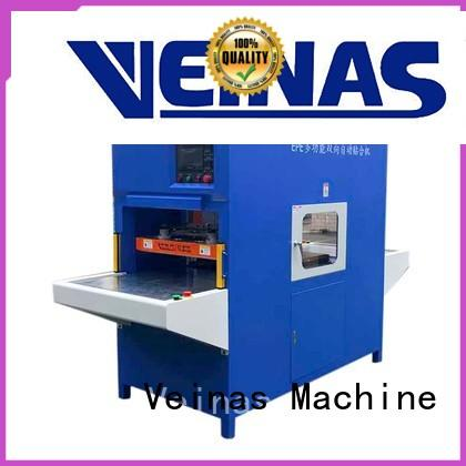 reliable industrial laminating machine manufacturers Simple operation for laminating