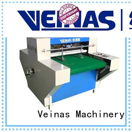Veinas planar custom machine manufacturer manufacturer for factory