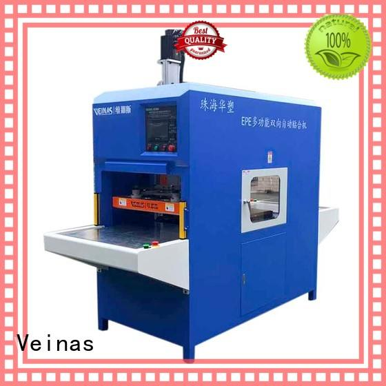 precision automation equipment hotair Easy maintenance for laminating