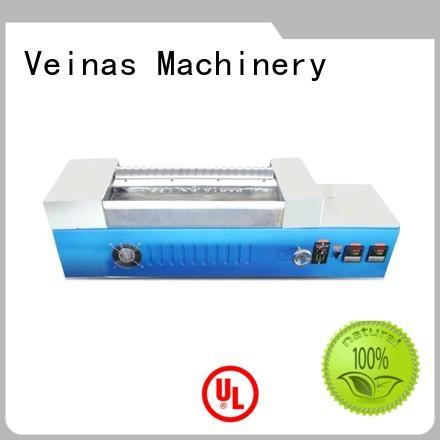powerful custom built machinery smokeless high speed for workshop