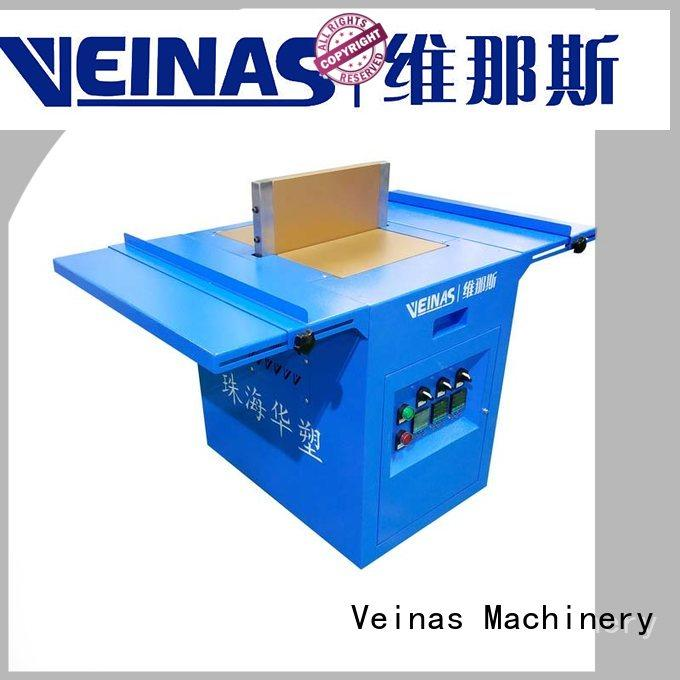 professional epe equipment station energy saving for shaping factory