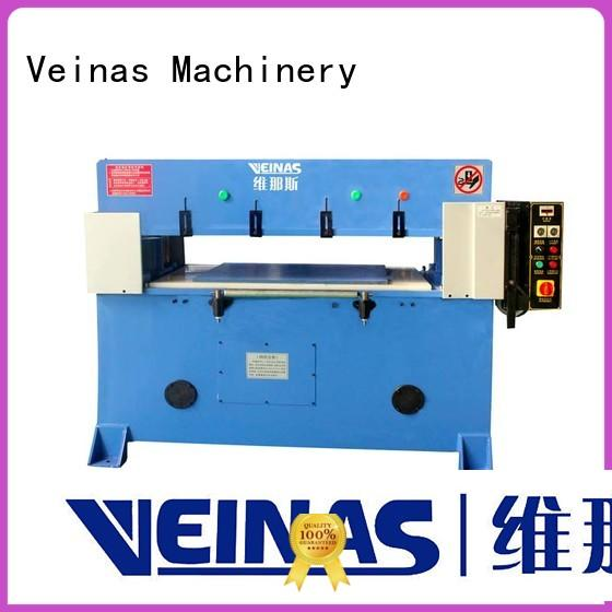 Veinas doubleside manufacturers simple operation for factory