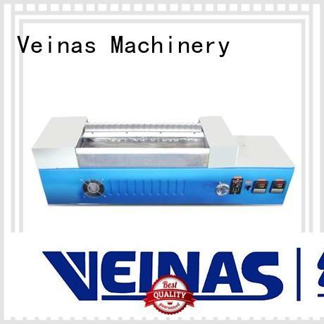 ironing epe machine manufacturer for workshop Veinas