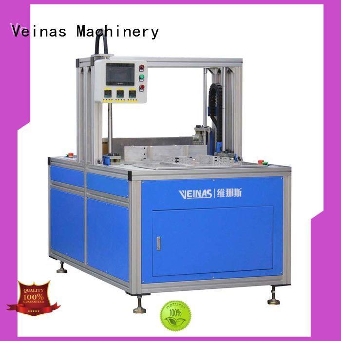 automatic lamination machine side manufacturer for foam