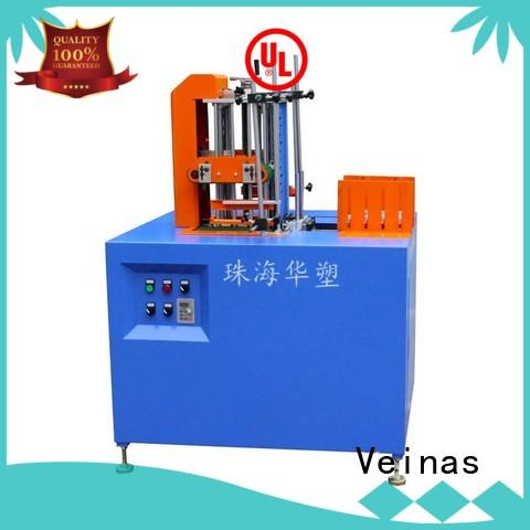 Veinas speed plastic lamination machine for sale for packing material